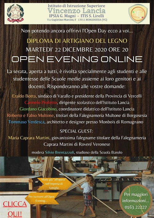 Open Evening 22 dicembre ore 20_small.jpg